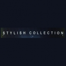 STYLISH COLLECTION
