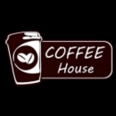 Мини кофейня COFFEE HOUSE